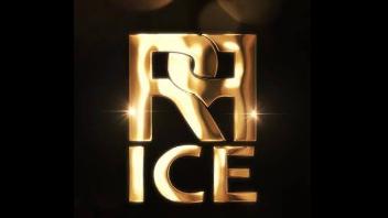 RR-Ice , Café et salon de thé
