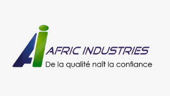AFRIC INDUSTRIES