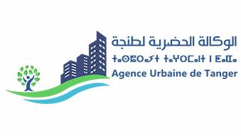 Agence Urbaine  De Tanger , Arrondissements Urbains