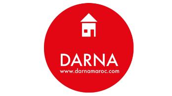 Association Darna , Sociale