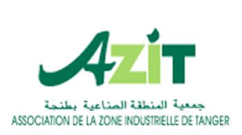 Association de la Zone Industrielle de Tanger , Industrielle