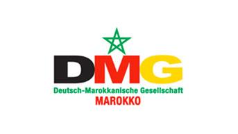 Association DMG Marokko , Culturelle
