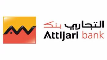 """Résultat de recherche d'images pour """"Attijariwafa Bank"""""""