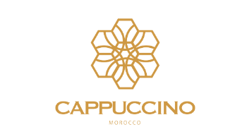 cappuccino , Café et salon de thé