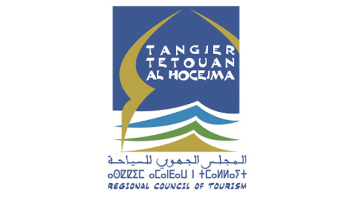 Conseil Regional Du Tourisme Tanger-Tétouan , Kiadats et Pashaliks