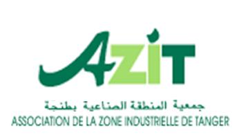 Dekra Automotive Maroc