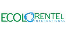 ECOLO RENTEL INTERNATIONAL