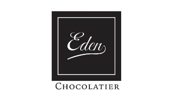 Eden Chocolatier , Chocolatier