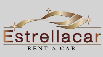 Estrella Car , Location de voitures Tanger