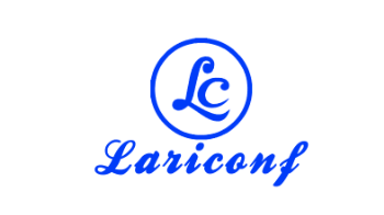 Lariconf