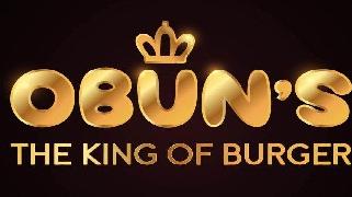 Obun's , Fast Food