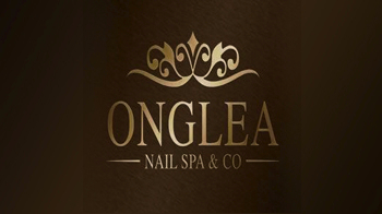 Onglea Tanger , Centre Eesthétique