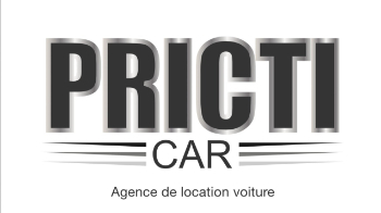 Pricticar , Location de voitures Tanger