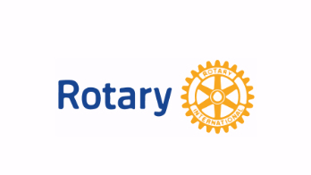 Rotary Club Tanger Spartel , Sociale