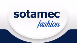 SOTAMEC FASHION