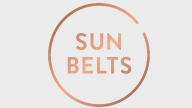 SUNBELTS EUROPE