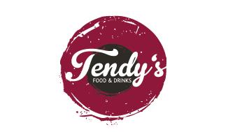 Tendys , Fast Food